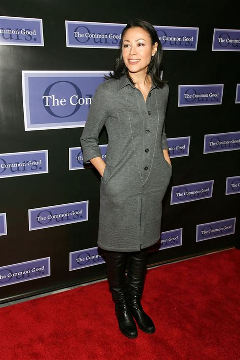 ann curry flat boots ann curry  stylebistro