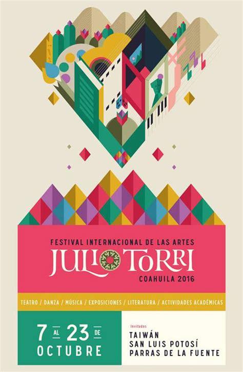 Festival Internacional De Las Artes Coahuila 2016 ¿dónde