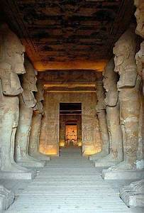 745 best images about * egypt....ancient....☥ on Pinterest ...
