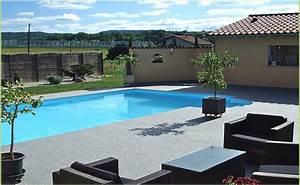 Abord De Piscine. jardin divers abords de piscines. resimper ...