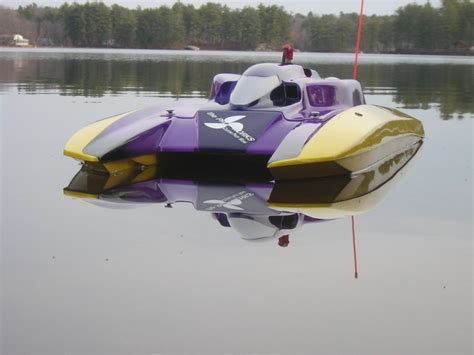 Aeromarine Rc Gas Boats by Aeromarine Rc Boats Mini Rc Boats Outer Limits Rc Boats