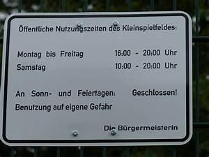 Schwimmbad Neunkirchen Seelscheid : gemeinde neunkirchen seelscheid vandalismus am kleinspielfeld des schulzentrums in neunkirchen ~ Frokenaadalensverden.com Haus und Dekorationen