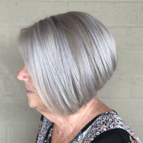 top  wedge haircut ideas  short thin hair