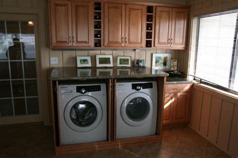 washer and dryer cabinet ideas modern design of washer and dryer cabinet homesfeed