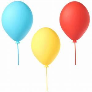Wandlampe Mit Schalter Ikea : ikea dr mminge kinderlampe wandleuchte kinderzimmer wandlampe lampe baloon neu ebay ~ Watch28wear.com Haus und Dekorationen