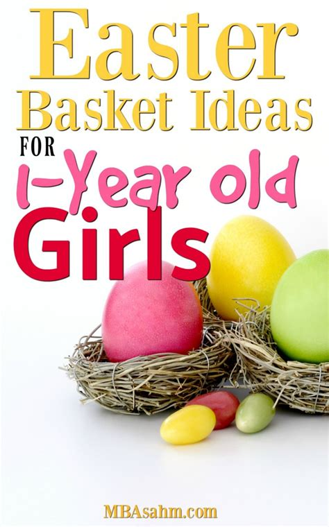 The Best Easter Basket Ideas For 1year Old Girls  Mba Sahm. Color Ideas For Oak Kitchen. Food Ideas Party 50. Bathroom Renovation Ideas New Zealand. Kitchen Ideas Shop. Backyard Landscaping Ideas Mn. House Extensions Ideas In South Africa. Easy Bathroom Design Ideas. Outfit Ideas Night
