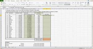 5 salary increase template excel simple salary slip With salary sheet template in excel