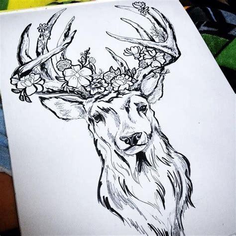 ideas  animal tattoos  pinterest henna