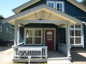 Mobile Home Porch Roof Idea Joy Studio Design Gallery How to Choose the Floor for a Sun Porch