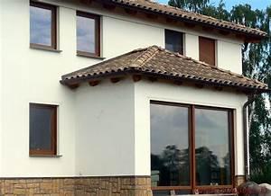 Welche Farbe Hat Das Weiße Haus : romana del villaggio farbe rinascimento bilder ~ Lizthompson.info Haus und Dekorationen