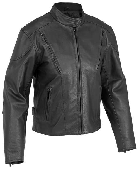 vented motorcycle jacket river road womens race vented jacket black jpg