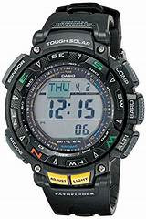 Pictures of Top Gps Watches For Hiking