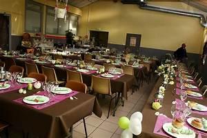 Decoration De Table Pour Anniversaire Adulte : deco salle anniversaire meilleures images d 39 inspiration pour votre design de maison ~ Preciouscoupons.com Idées de Décoration