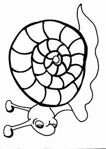 I Pi U00f9 Ricercati  Gelato Disegno Da Colorare