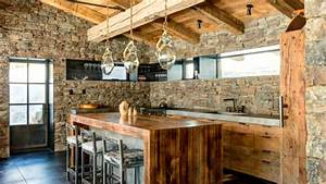 Rustic Kitchen Ideas s romantic rustic kitchen ideas