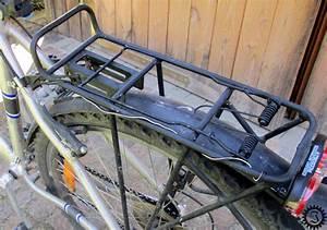 Licht Für Fahrrad : licht f r mein fahrrad jones 39 werkstatt ~ Kayakingforconservation.com Haus und Dekorationen