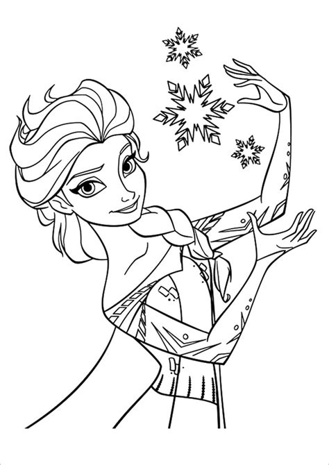 princess coloring pages vector eps jpg