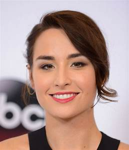 Allison Scagliotti Wallpapers High Quality | Download Free