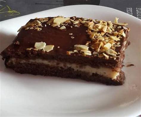 samira tv cuisine gateau moelleux au chocolat a la creme amour de cuisine