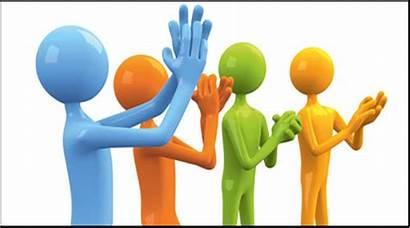 Recognition Clipart Job Praise Team Employee Appreciated