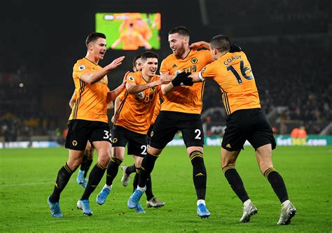 Ask The Opposition - Wolves vs Man City (w/ TalkingWolves)