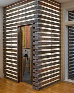 Living Room Curtain Ideas 2014 by Reclaimed Barn Wood Basement Rustic With 3d Wall Panels