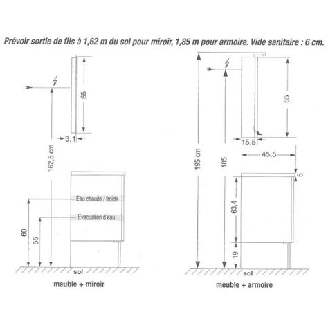 meuble cuisine pas cher ikea etagere d angle salle de bain ikea 5 meuble salle de bain quelle hauteur lertloy com