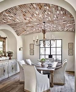 17, Unique, Ceiling, Design, Ideas, For, Interior, Design