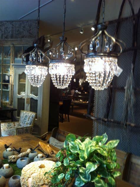 chandeliers arhaus dining room chandelier kitchen