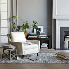 West Elm Everett Chair Leather by 1000 Images About Lr Planning On West Elm