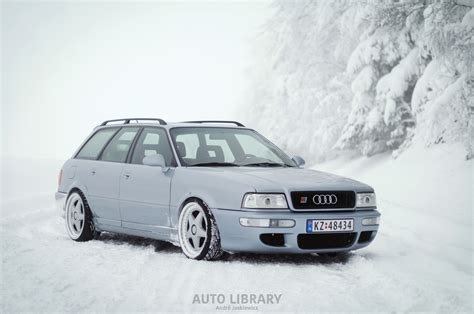 Audi Rs 4 Audi Rs2 by Style Audi Rs2 Avant Winter Auto Library
