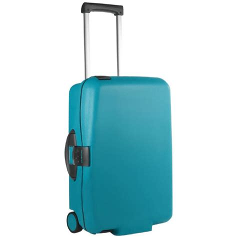 cabin suitcase samsonite cabin collection upright  cm