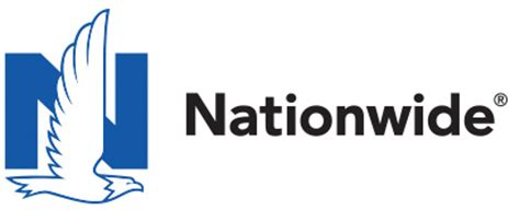 nationwide insurance claims phone number nationwide client