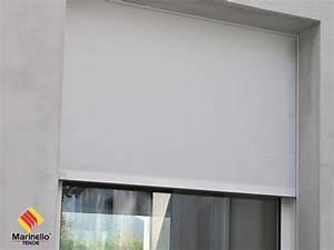 store occultant exterieur wikiliafr With superior store leroy merlin exterieur 0 le store de veranda sur mesure