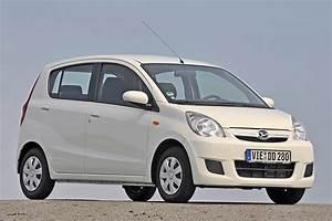 Verbrauch Auto Berechnen : kleinwagen mit automatik wandlerautomatik bilder ~ Themetempest.com Abrechnung
