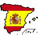Spanish Clipart Cliparts Library Clip