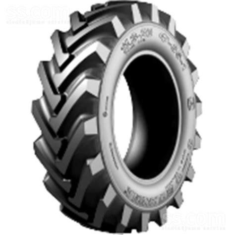 SS.COM Lauksaimniecības tehnika - Rezerves daļas, Cena 140 ...
