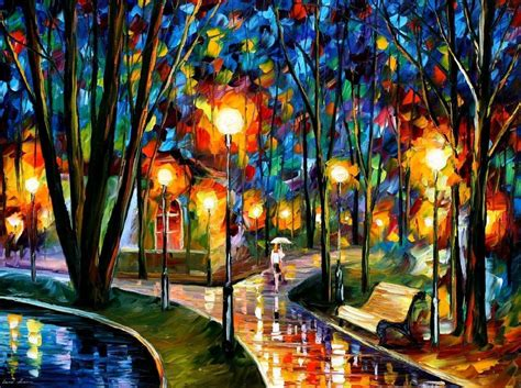 Famous Paintings Wallpapers