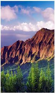 Hawaii Screensavers Wallpaper (56+ images)