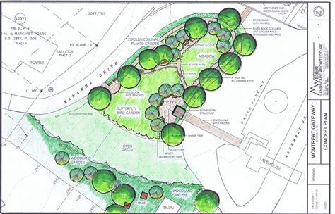 lanscape plan 1000 images about landscape plan on pinterest site plans landscape plans and landscape