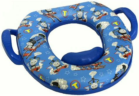 when can potty training begin thomas train potty seats