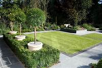 garden design pictures IN LOVE WITH BEAUTY: First Choice for Garden Design in ...