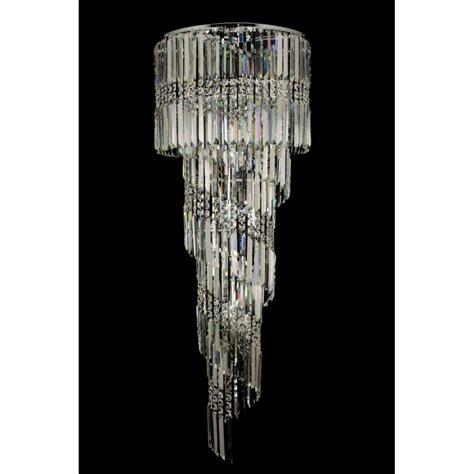 impex lighting toronto  light pendant ceiling light