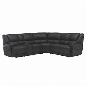 venetian worldwide vw ch123180 bk the venetian dual With sectional sofa sears outlet