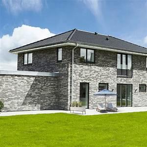 Haus Bauen Was Beachten : gunstig modern bauen inneneinrichtung und m bel ~ Michelbontemps.com Haus und Dekorationen