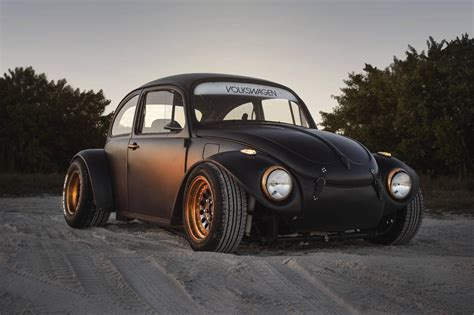 volkswagen classic 1445012 jpg 1 600 1 065 pixels all things vw pinterest