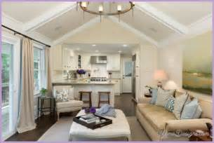 smart placement country style homes with open floor plans ideas 10 best open concept kitchen family room design ideas