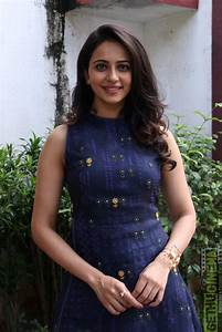 Actress Rakul Preet 2017 Event Gallery - Gethu Cinema