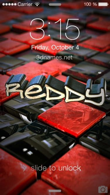 reddy  wallpapers gallery