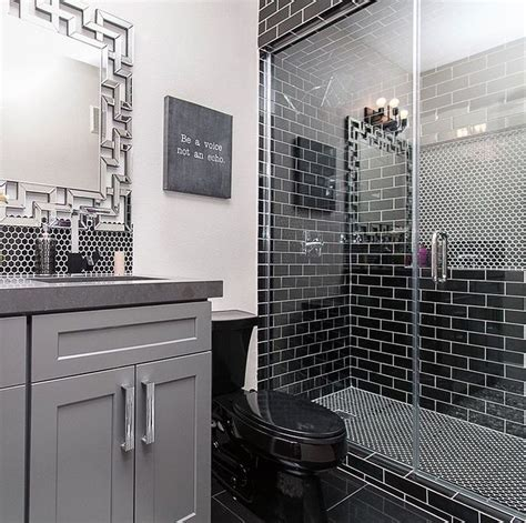 hgtv flip  flop remodel master bedroom renovation